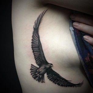 Ideas de tatuajes – Marisabidilla