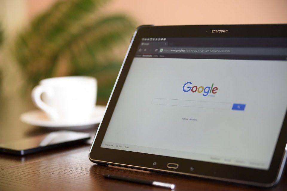 internet-search-engine-1433323_960_720-4887714